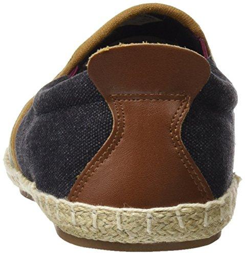 Beppi Canvas Shoe, Chaussures de Fitness Homme Beige (beige)