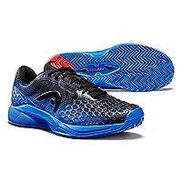 HEAD Men's Revolt Pro 3.0 Tennis Shoes 8