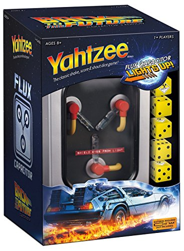 yahtzee-back-to-the-future-collectors-edition