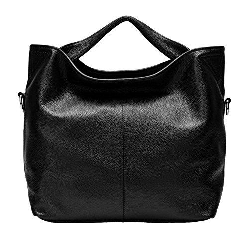 qualità borse moda/Borsa da donna/Borse tracolla/borsa a tracolla Incline-E E