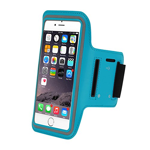 refoss-resistente-al-agua-sports-armband-con-protector-de-pantalla-para-iphone-6-6s-6-plus-55-pulgad