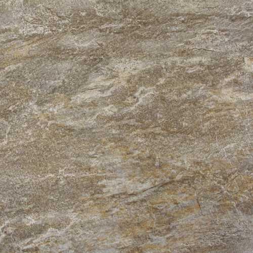 Winton tile 1521self stick vinyl piastrelle, pietra, tortora, 12x 12di Winton tile