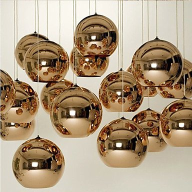 gds-1515-cm-5-10-e27220-v-sqm-creative-glass-scandinavian-retro-electro-ball-chandelier-led-lights