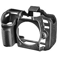 Walimex Pro Easy-Hülle für Nikon D7500 schwarz