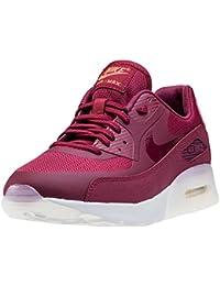 Nike 845110-600 - Zapatillas de deporte Mujer