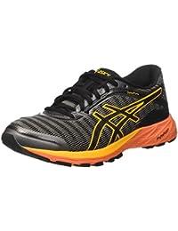 Asics Dynaflyte, Zapatillas de Running para Hombre