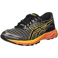 Outdoors ukAsics Amazon RunningSportsamp; co Shoes WDHEYI29