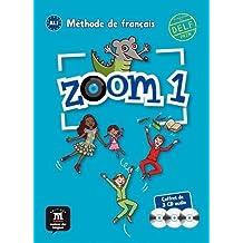 Zoom 1 (Fle- Texto Frances)