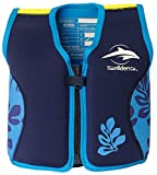 Life Jackets For Toddlers Review and Comparison