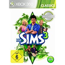 Die Sims 3 - Classics