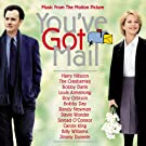 You'Ve Got Mail (bof)
