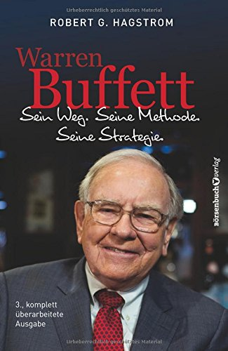 Value-Investing Bestseller
