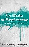 Lies, Mistakes and Misunderstandings