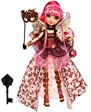 Mattel Ever After High CBT97 - Thronfest Cupid, Puppe