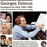 Musique De Films '61-'92
