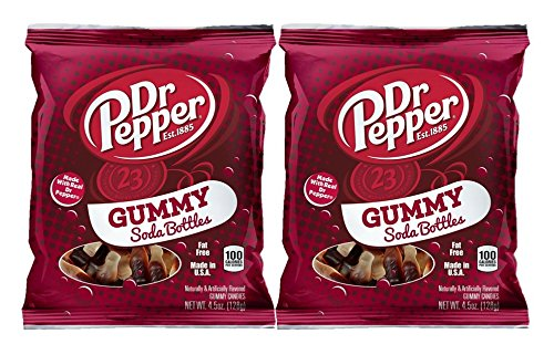 dr-pepper-gummy-soda-bottles-gummies-128g-made-in-usa-made-with-real-dr-pepper-tlcc-2