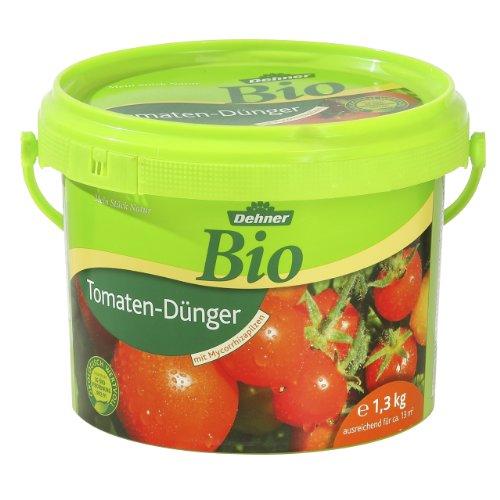 dehner-bio-tomaten-dunger-13-kg-fur-ca-13-qm