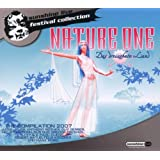 Nature One 2007-das 13.Land-the Compilation