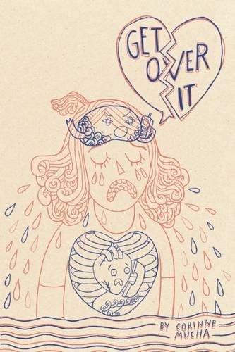 Get Over It!