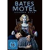 Bates Motel-Season 5