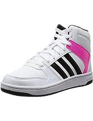 Adidas Scarpe Ragazza