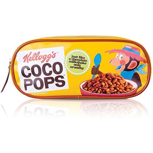 kelloggs-retro-70s-coco-pops-make-up-bag