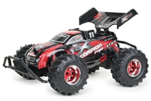 New bright Buggy Pro Scorpion 1/10