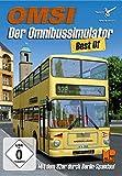 OMSI: Der Omnibussimulator - Best of