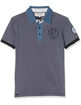 KAPORAL Jungen Poloshirt