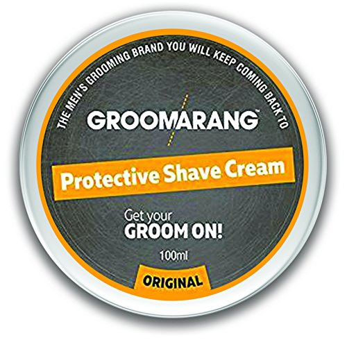".""Groomarang"