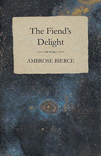 the-fiends-delight