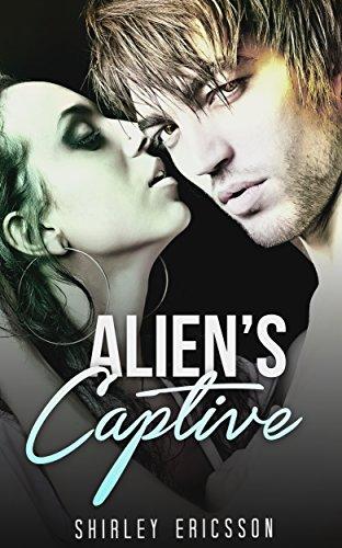 alien-romance-aliens-captive-scifi-alien-invasion-abduction-contemporary-romance-collection-multiple
