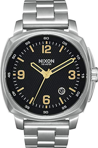 Promo NIXON