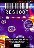 Reshoot -