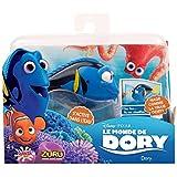 Splash Toys -  Blister Robo Dory