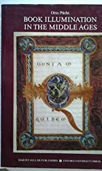 Book Illumination in the Middle Ages: An Introduction