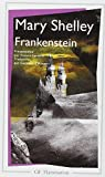 Frankenstein : ou Le Prom??th?? Moderne by Mary Shelley (1993-12-07)