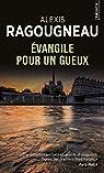 Evangile pour un gueux par Ragougneau