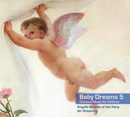 baby-music-harp