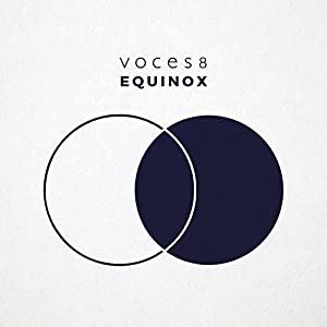 Equinox by VCM Records