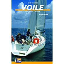 Code Vagnon Voile : Croisière côtière