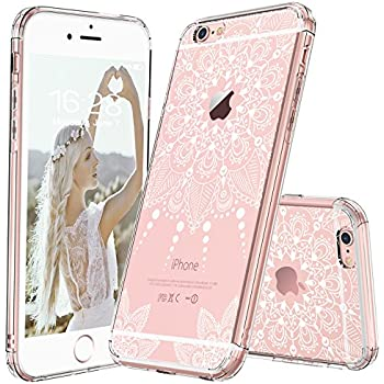 apple iphone 6 hülle weiß
