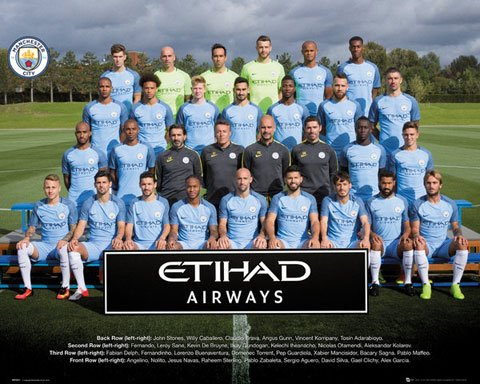 fussball-manchester-city-team-photo-16-17-fussball-plakat-mini-poster-druck-grosse-50x40-cm
