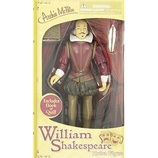 Shakespeare 6