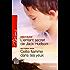 L'enfant secret de Jack Hudson - Cette flamme dans tes yeux (Passions)