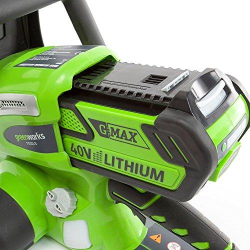 greenworks-tools-20117-40v-akku-kettensaege-30cm-inklusive-2ah-akku-und-ladegeraet-1-stueck-gruen-20117ua-5