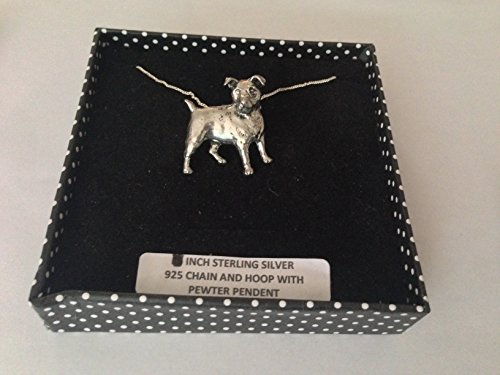 d13-jack-russell-terrier-pendent-real-925-sterling-silver-necklace-handmade-18-inch-chain-with-pride