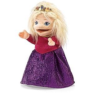 Folkmanis - Marioneta (Folkmanis Puppets 2996)
