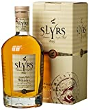 Slyrs Single Malt Whisky in Geschenkverpackung (1 x 0.7 l)