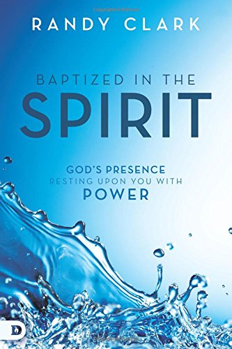baptized-in-the-spirit-gods-presence-resting-upon-you-with-power